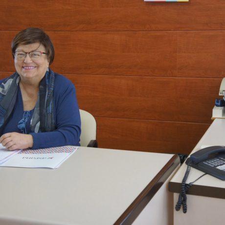 Cristina-Presidenta