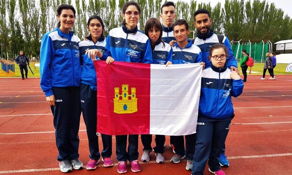 Nacional Atletismo (1)