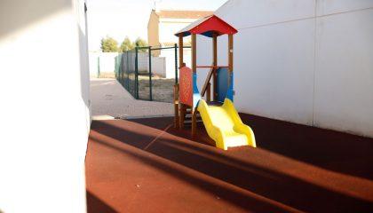 instalaciones-cdiat-11