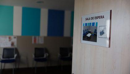 instalaciones-cdiat-7