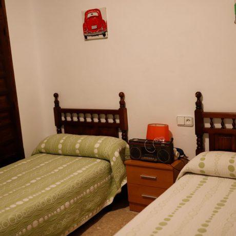 instalaciones-vivienda-2
