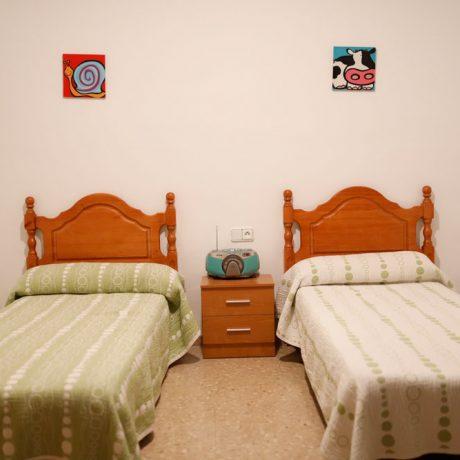 instalaciones-vivienda-3