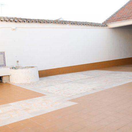 instalaciones-vivienda-5