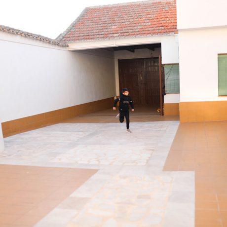 instalaciones-vivienda-6