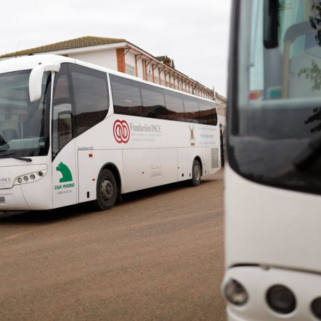 transporte-3